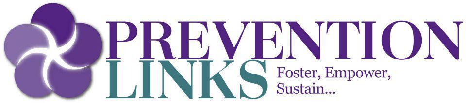 Prevention Links