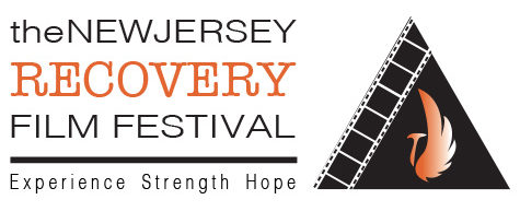 The NJ recovery Film Festival