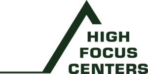 hfc_logo_green_vector