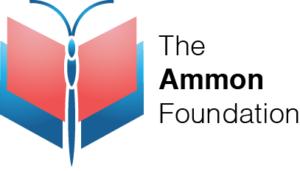 ammonfoundation-no-tag-color