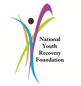 national-youth-recovery-foundation