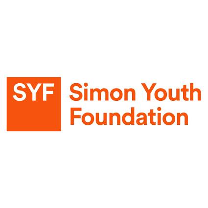 Simon Youth Foundation